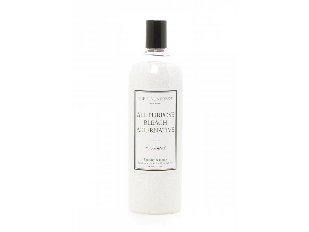 The Laundress all purposes bleach alternative2