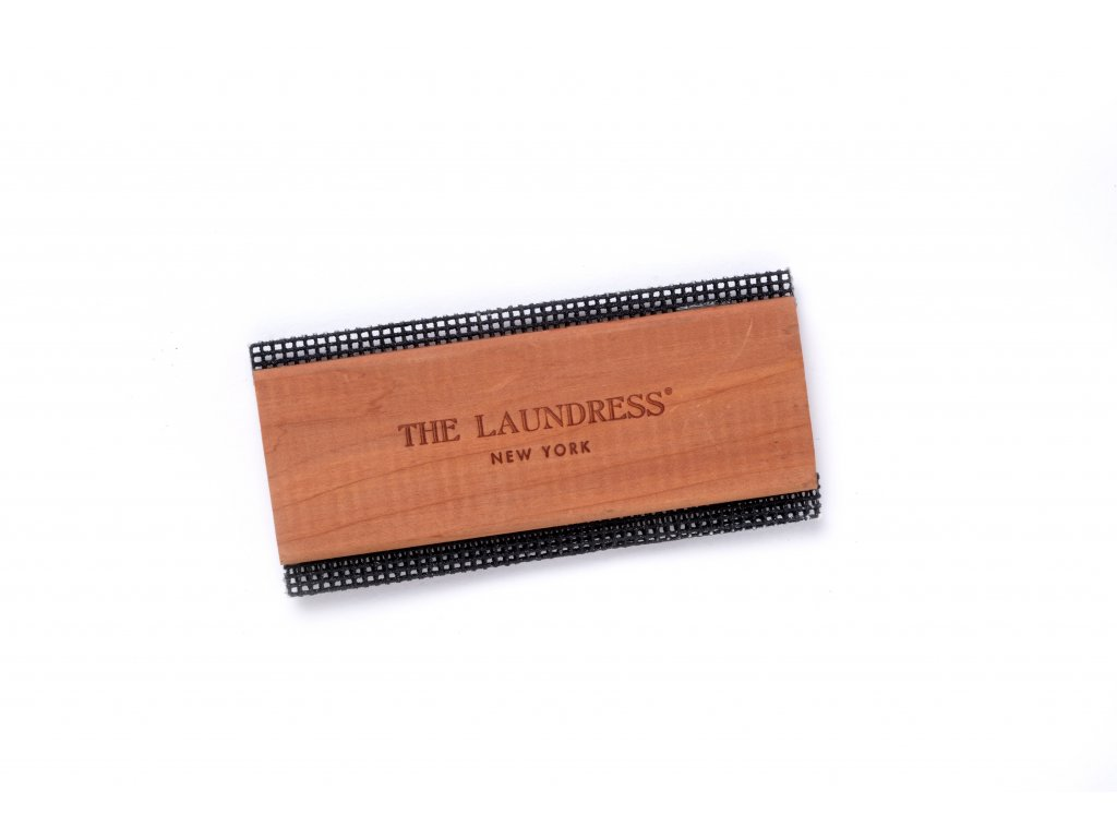The Laundress Sweater Comb 2