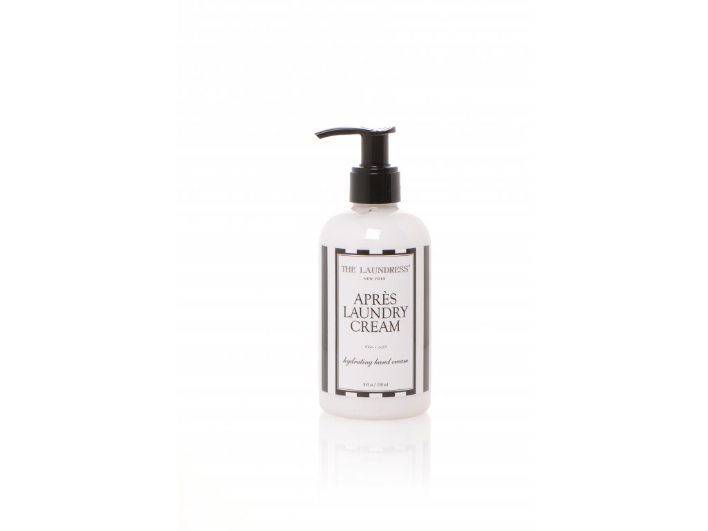 The Laundress Apres Laundry Cream