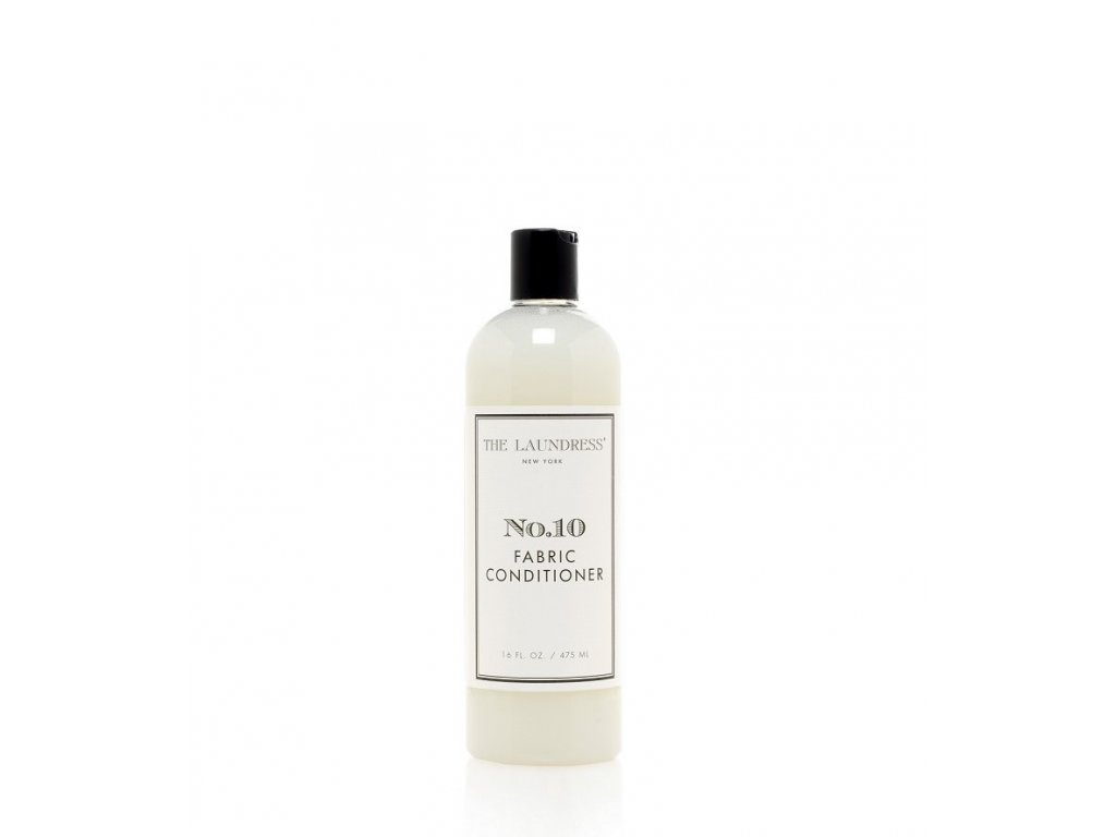 The Laundress No.10 Fabric Conditioner 2