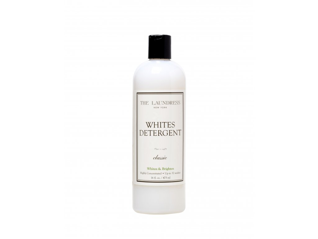 The Laundress Whites Detergent 475 ml 1