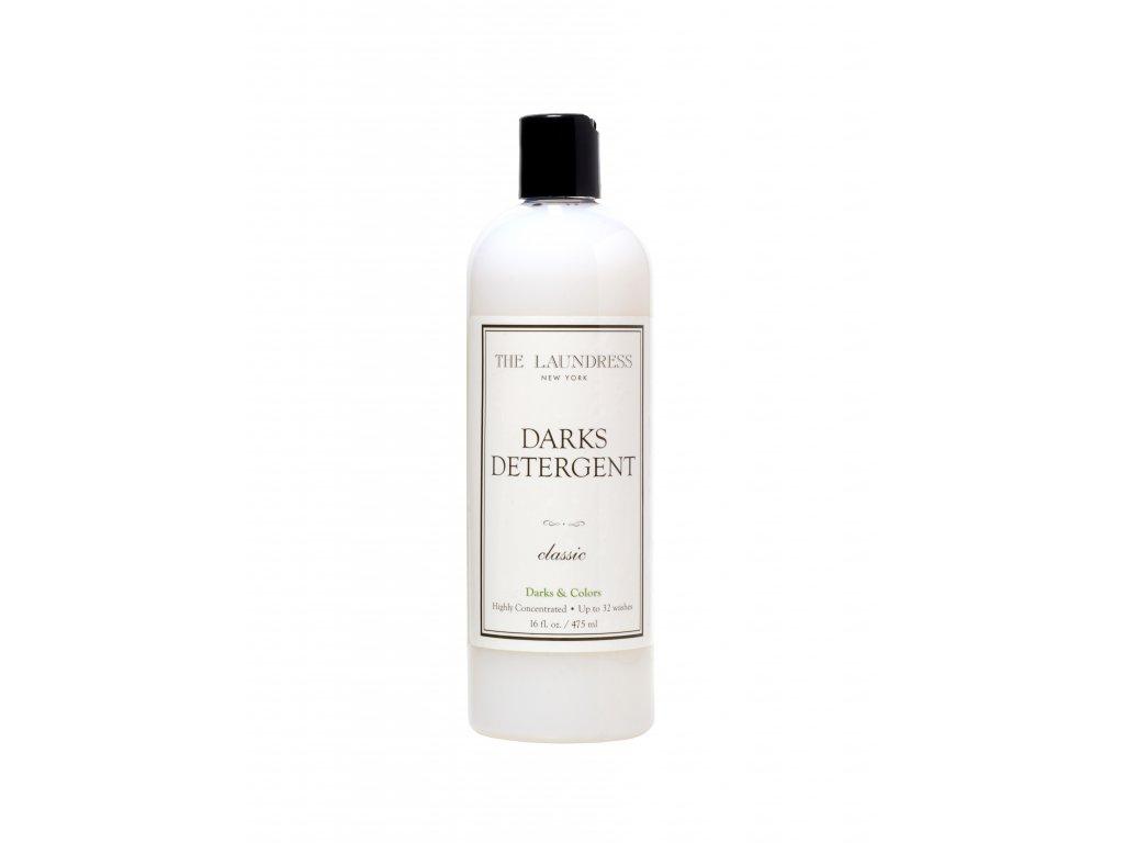 The Laundress darks detergent 475 ml 1