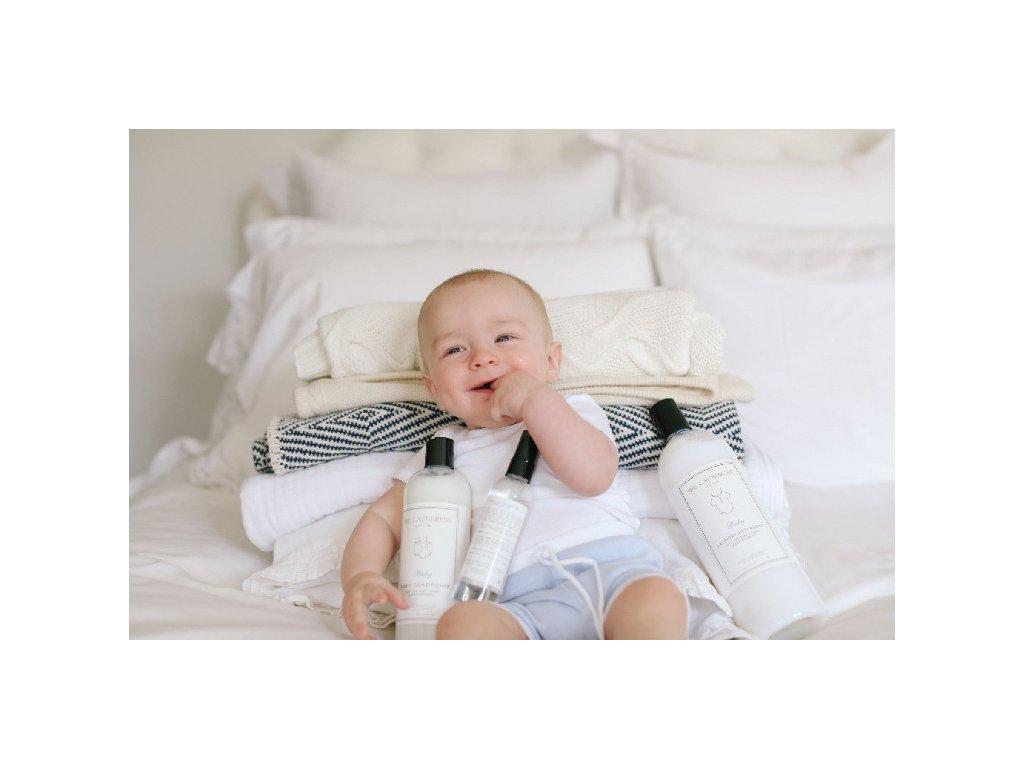 The Laundress Baby balíček 2