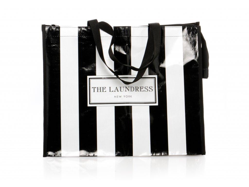 The Laundress Nákupní taška