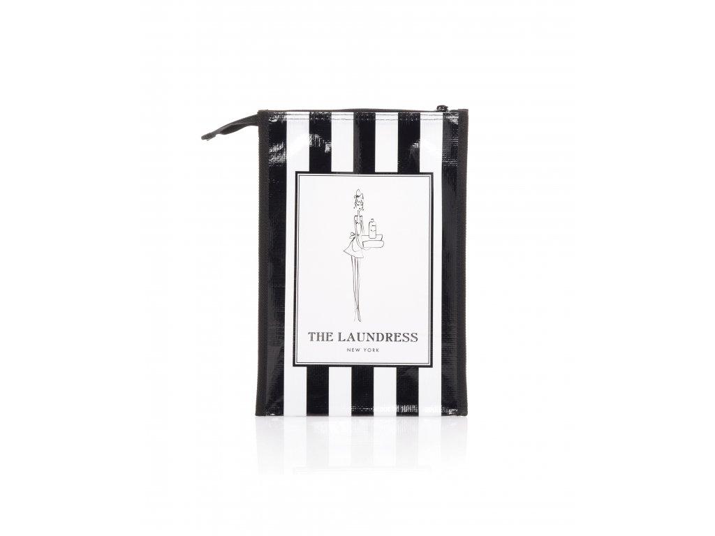 The Laundress Gift Bag