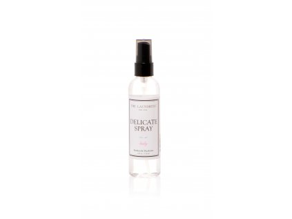 The Laundress Delicate Spray 125 ml