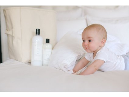 The Laundress Baby balíček