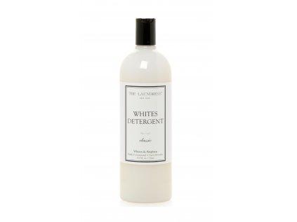 The Laundress Whites Detergent2