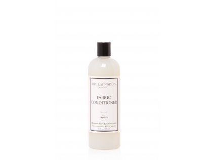 The Laundress Fabric Conditioner Classic1